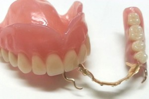 Aut. klinisk tandtekniker